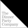 thedinnerpartycompany.com